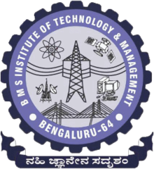 BMS Institute of Technology of Management